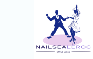 Nailsea Leroc Dance Classes